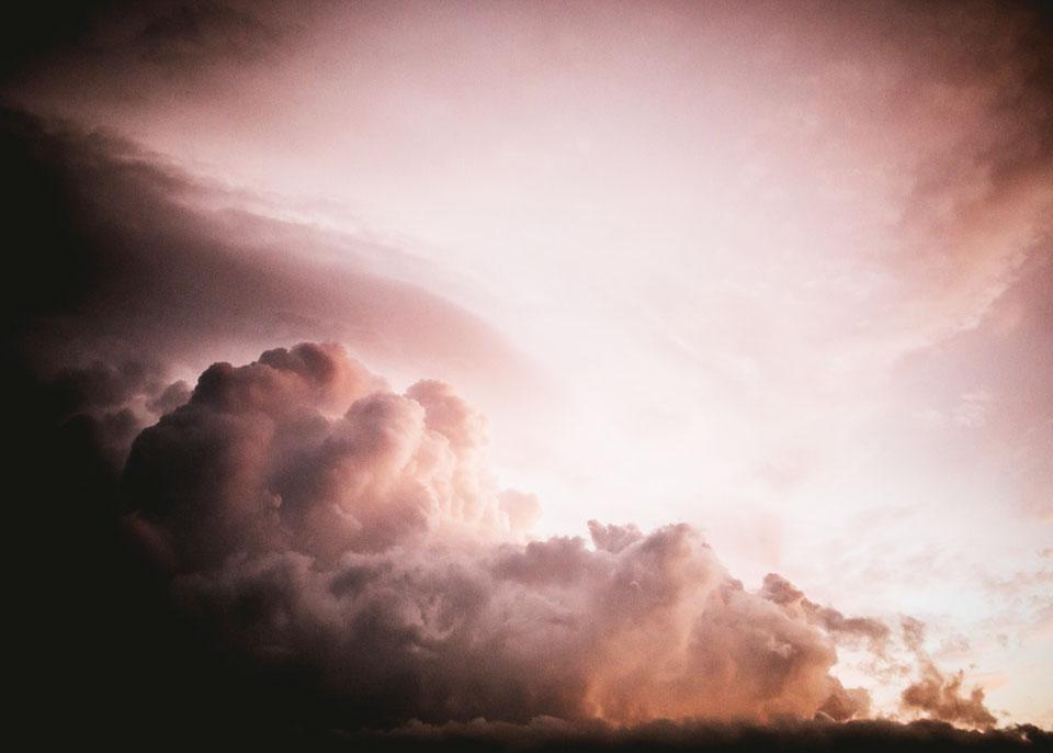 Открыть интернет-магазин в облаке