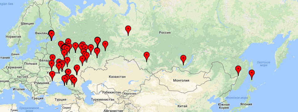 partner_map