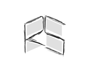 new_rs_logo